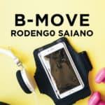 corsi di fitness b-Move