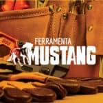 Ferramenta Mustang, ferramenta a Brescia e provincia