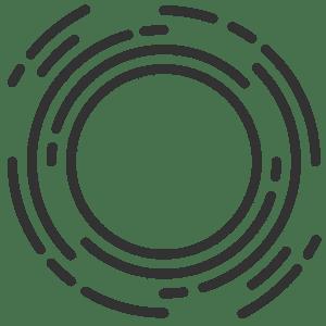siti internet professionali. Creazione siti internet a Brescia, Digital Partner