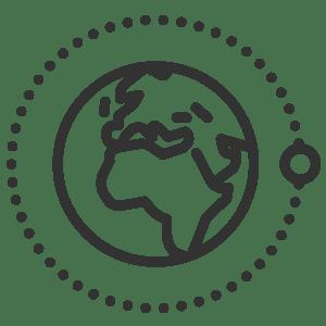 realizzazione siti internet Brescia