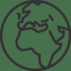 consulente web a Brescia e provincia