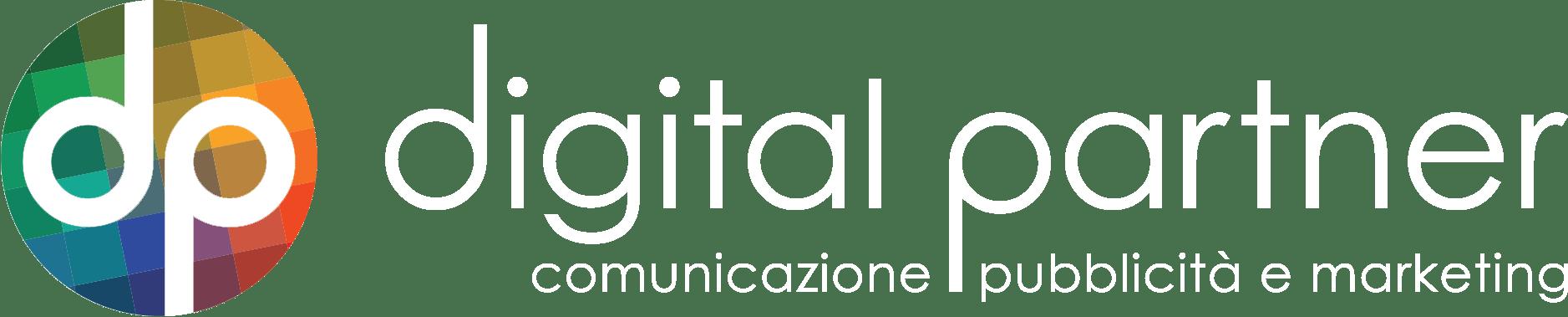 ottimizzazione SEO, web agency Brescia