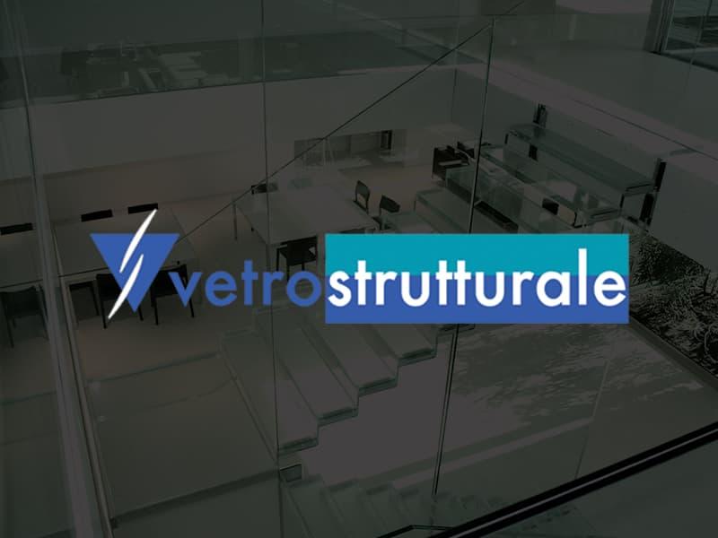Vetrostrutturale