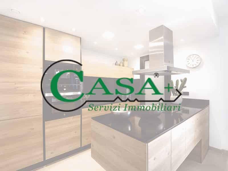 Casa+ Servizi Immobiliari
